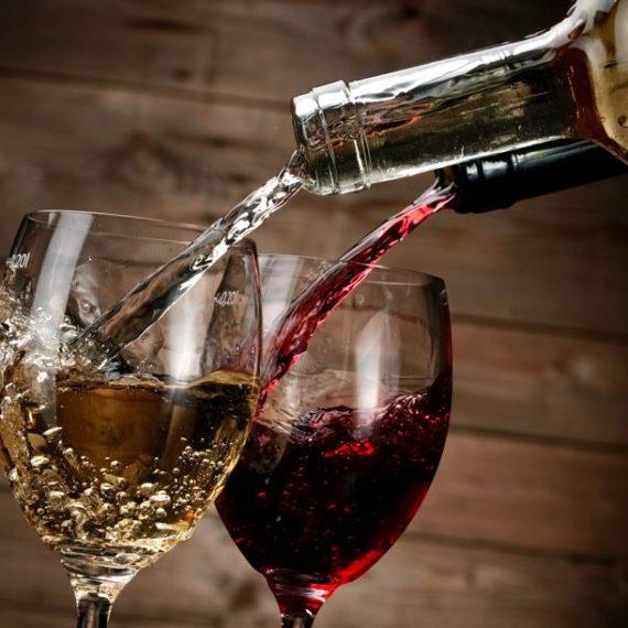 Atividades Vínicas